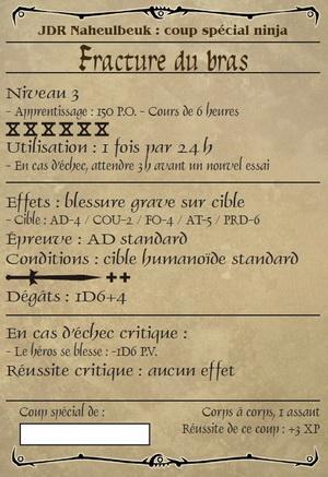 Addal (Le retour) [PjGuob] Coupspecialninja06-fracturedubras